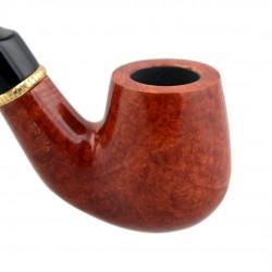 PRIMA (Liscia 6007) pipe smoking starter kit
