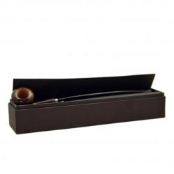 LECTURA (Noce 2983) churchwarden pipe
