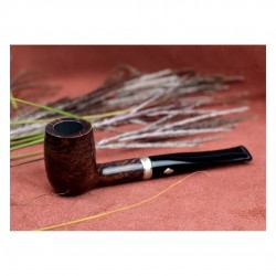 SAILING (Noce 1005) straight billiard pipe