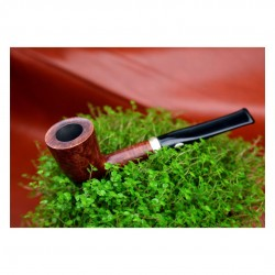 SAILING (Amaranto 4001) straight dublin pipe