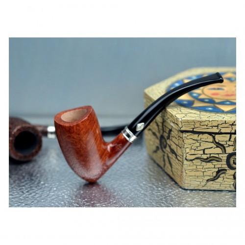 VINTAGE (Selected 56) pipe