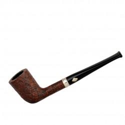 VINTAGE (sabbiata 53) sandblasted pipe