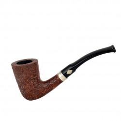 VINTAGE (sabbiata 54) pipe