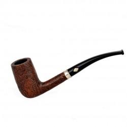 VINTAGE (sabbiata 55) pipe