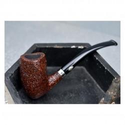 VINTAGE (sabbiata 56) sandblasted pipe