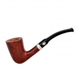 VINTAGE (selected 54) pipe