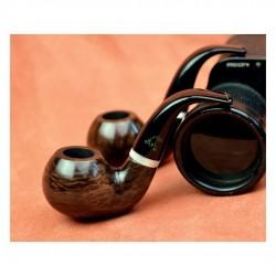 FROG No. 100 oom paul pipe