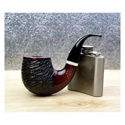 DYKTATOR No. 300 oom paul pipe