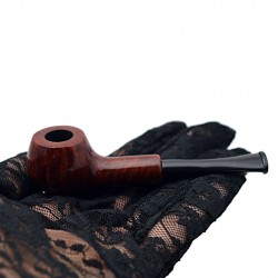 HUANA no. 50 smooth mini pipe