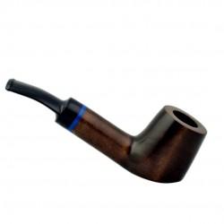 AMIGO no. 51 bent billiard pipe