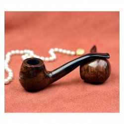 PRINCE no. 65 bent small pipe