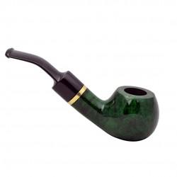 MAESTRO no. 81 full bent pipe