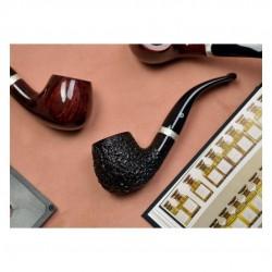 CONSUL no. 82 bent apple pipe