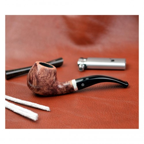 CONSUL no. 82 smooth pipe kit