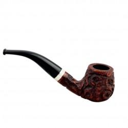 CONSUL no. 82 bent apple pipe kit