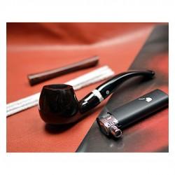 CONSUL no. 82 black pipe kit