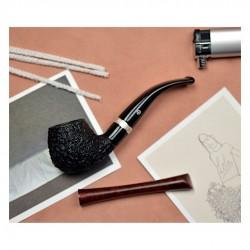CONSUL no. 82 rustic pipe kit