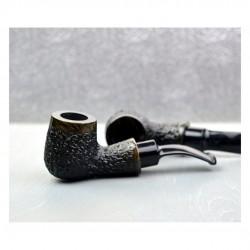 STANDUP no. 89 chubby bent dark pipe