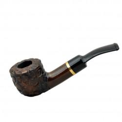 KENTUCKY no. 43 tobacco smoking pipe