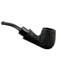 STANDUP no. 89 chubby bent pipe