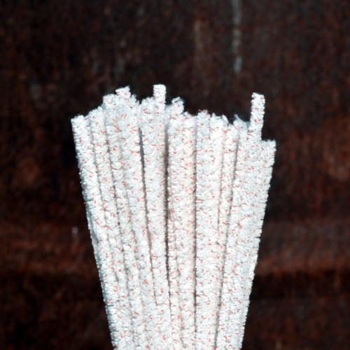 Pipe cleaners 50pcs