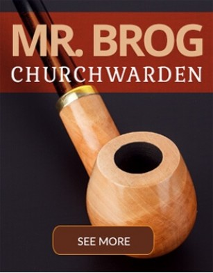 Mr. Brog