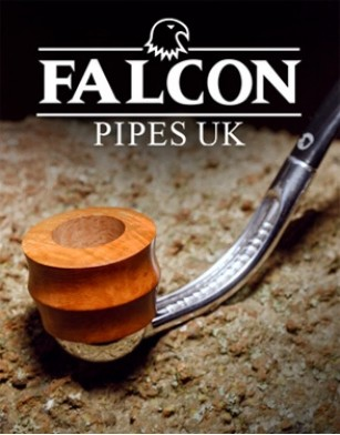 Falcon Pipes UK