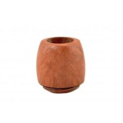 FALCON interchangeable briar HUNTER bowl (UK)