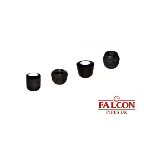 Falcon interchangeable briar bowl (UK)