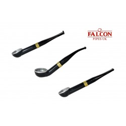 Falcon international filter stem