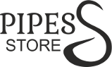 Pipes store